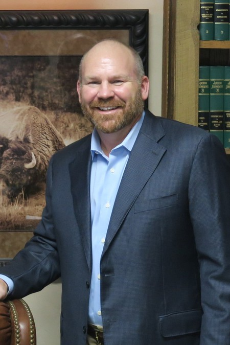 Meet Our Brokers   Ranch Real Estate Brokers & Attorneys